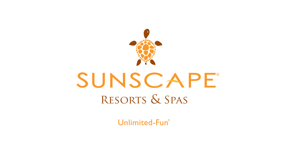 sunscape_logo-Tag