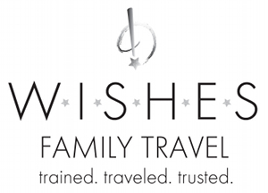 Wishes Family Travel