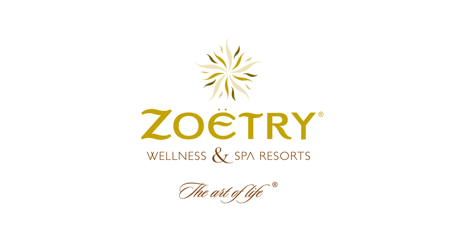 zoetry_logo-Tag