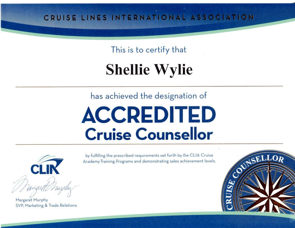 shellie-ACC-Certificate