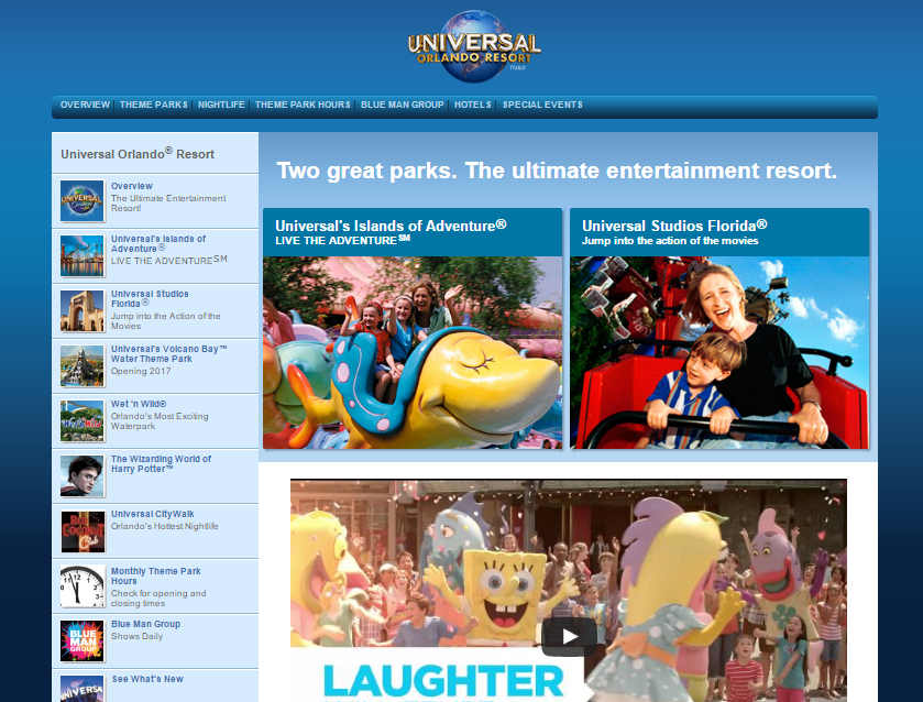 Universal Orlando, Islands of Adventure, Wishes Family Travel, Thrill Rides, Harry Potter, Wizarding World
