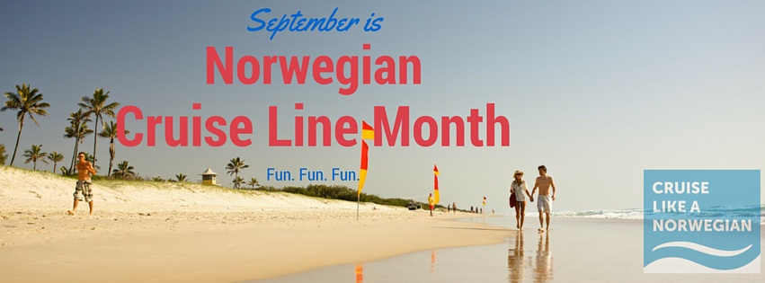 sept-ncl-cruisemonth