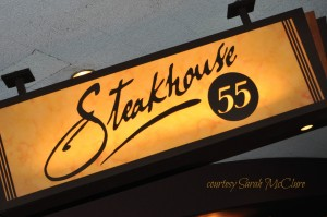 S55-sign