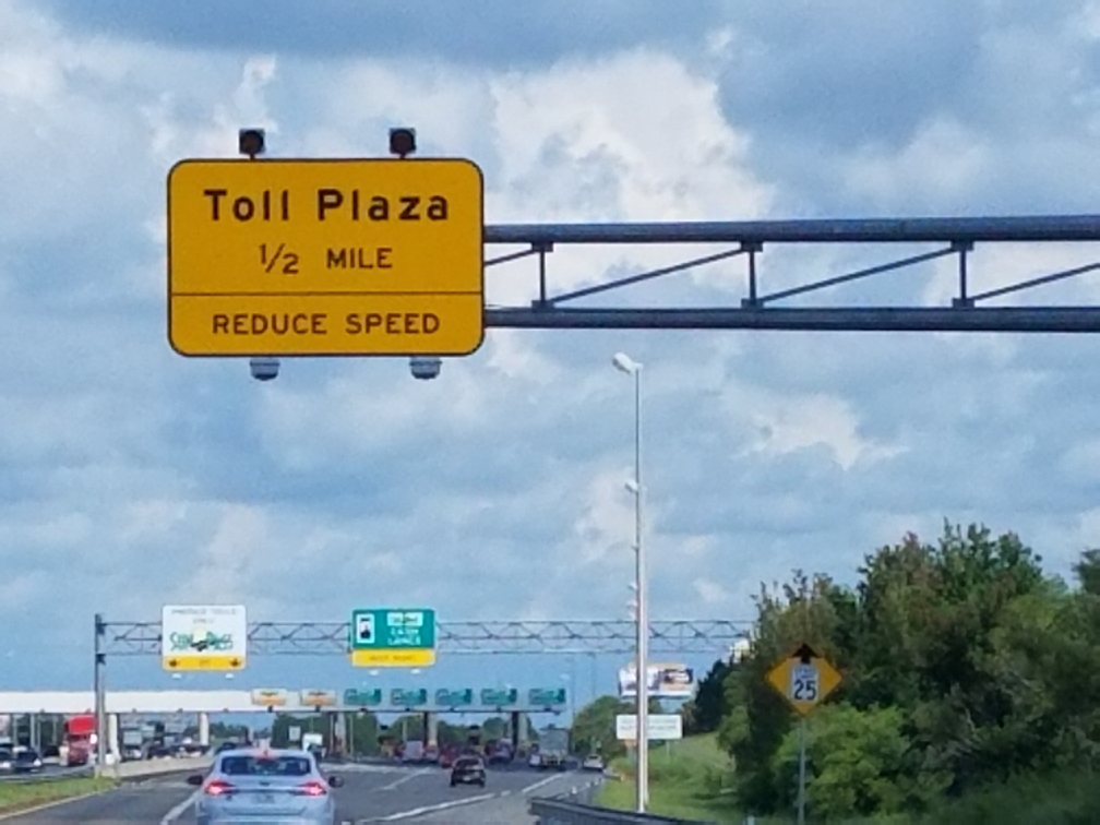 driving4Toll