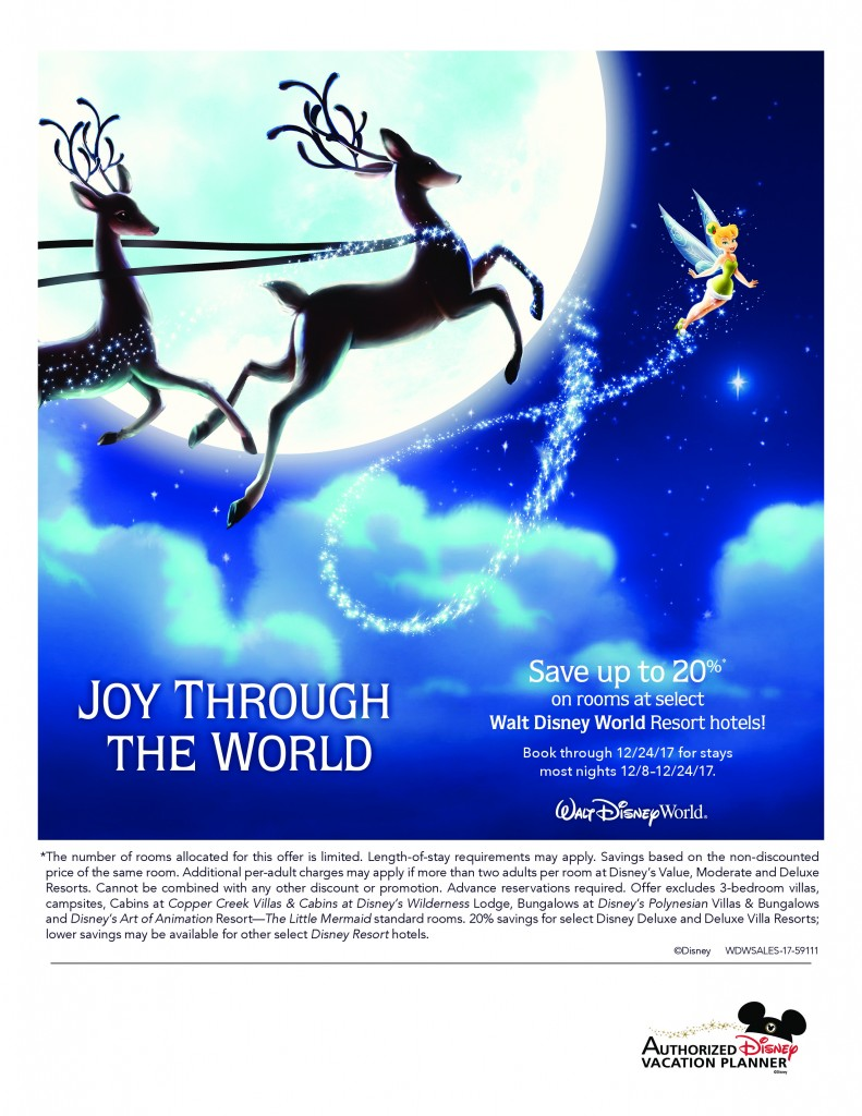 WDWSALES-17-59111 Holiday Flyer ADPV Wave2 ap-page-0