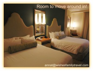 room_to_move_blog