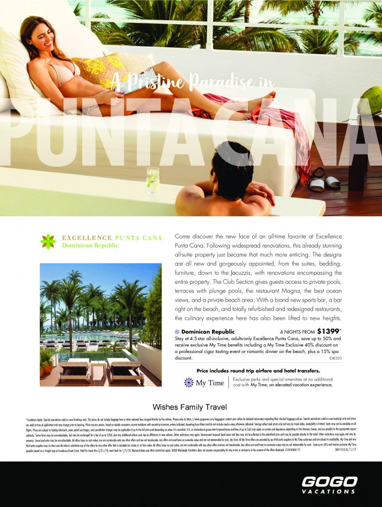 Excellence-Punta-Cana-GG 1553-Consumer-page-0
