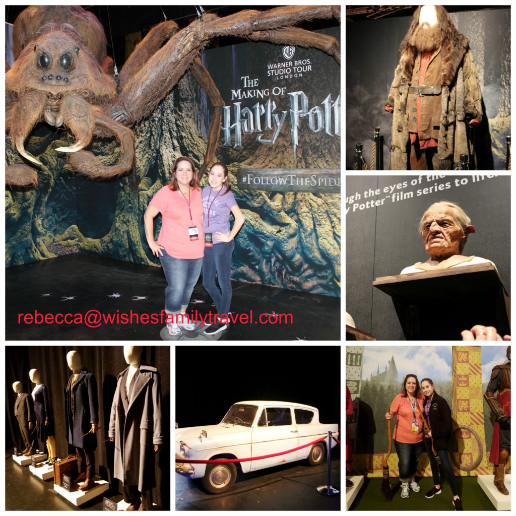 HP_Expo_collage