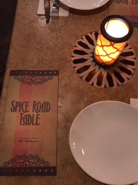 Spice_Road_4