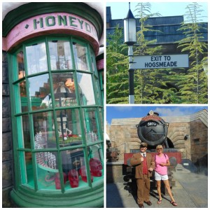 at-hogsmeade2
