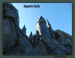 at-hogsmeade3