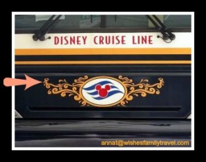 hidden_mickey_cruisebus_6960