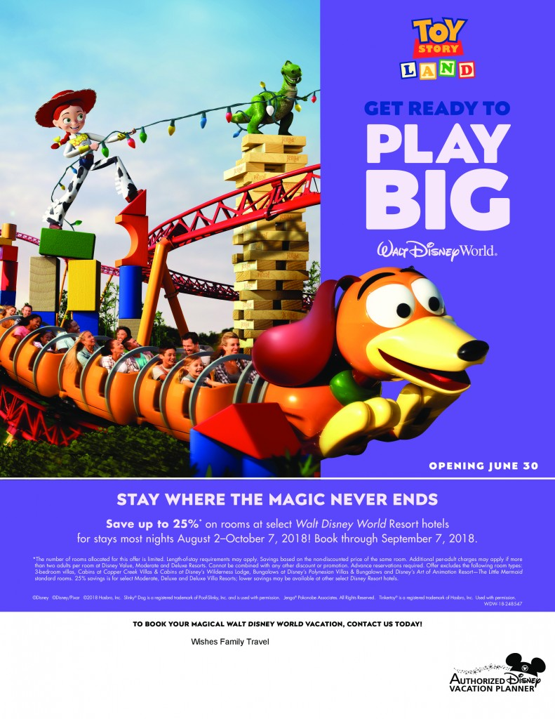 WDW-18-248547 FY18 WDW Aug_Sept Resort Offer DTA Flyer ADVP1-page-0