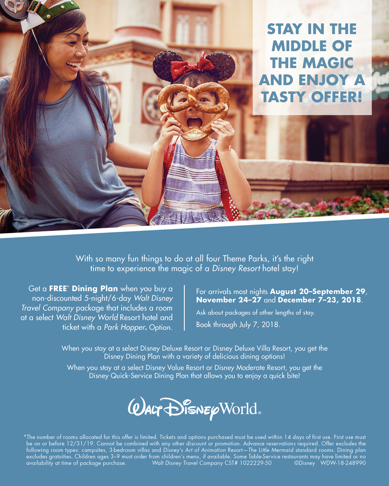 WDW-18-248990-FY18-Free-Dine-Offer-WebPage