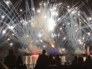 Illuminations_from_Juli_Russ