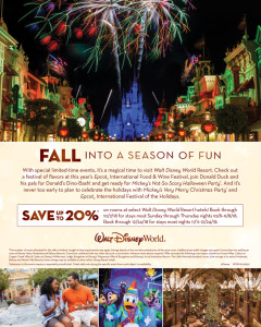 WDW-18-319837-FY18-WDW-Resorts-Q1-Fall-&-Holiday-RO-Offer-Web-Page_1