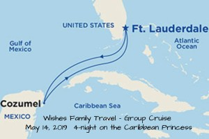 f-26-14-12218841_ccQkHlyH_Group_Cruise