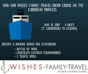 f-26-15-12218841_QtWqtGkz_Join_our_Wishes_Family_Travel_Group_Cruise_on_the_Caribbean_Princess