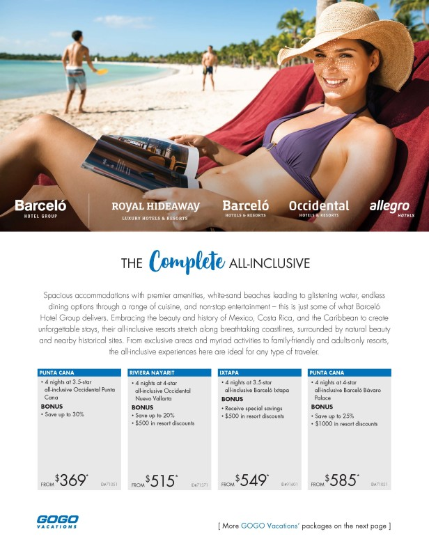 GogoBarceloAIHotels.p2_bb3.23.19_Page_1