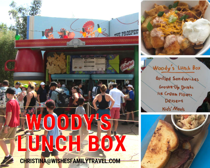 f-26-15-12765036_C9yrf4Dh_Woodys_Lunch_Box