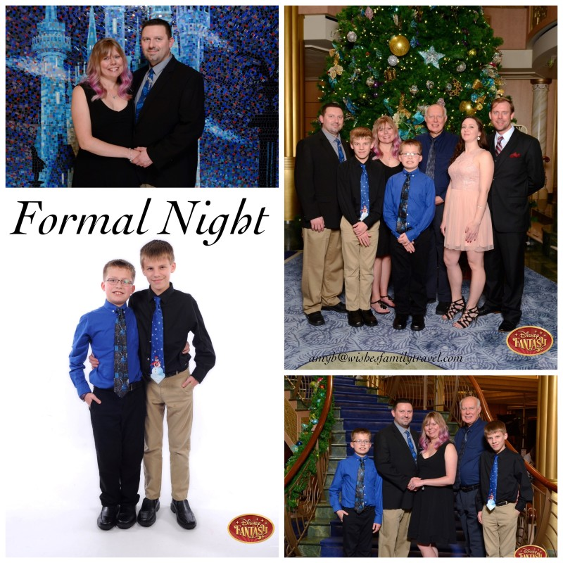 f-26-19-12768629_9s1B6gEi_Formal_Night