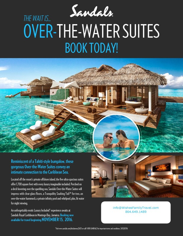 WFT_Sandals_Over_The_Water_Suites