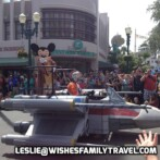 Star Wars Cruises on the Disney Fantasy!