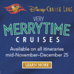 Very Merry Time Cruise