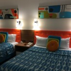 Universal's Cabana Bay Beach: A Groovy Resort with a Swell Family Suite