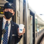 15 BEST TIPS FOR FIRST-TIME AMTRAK TRAIN TRAVELERS