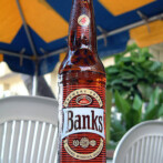 6 Sensational Caribbean Beers & Where to Swig Them
