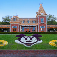 Breaking News: Adventures by Disney Suspending Southern California Trips Through End of 2021