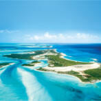 Breaking News: New Entry Requirements for Visitors to The Bahamas