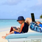 Back to School: Make Paradise Your Virtual Classroom! Palace Resorts Extends Kids & Teens Stay Free Promotion