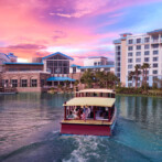 Universal Orlando: HOW TO GET FROM YOUR HOTEL TO THE PARKS