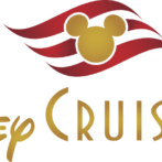 Breaking News: Temporary Suspension of Select Disney Cruise Line Departures