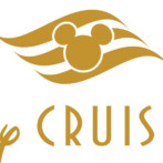 Breaking News: Revised CDC Requirements for All Sailings, Safe Passage Website Update