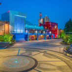 Breaking News: Avengers Campus at Disneyland Resort Set to Open and Recruit Super Heroes June 4
