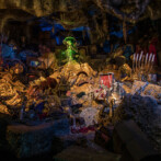 Cool Facts About Cool Places: Pirates of the Caribbean at Disneyland Park