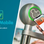 Breaking News: Disney MagicMobile Option Launches on Apple Devices – How to Get Started for Contactless Walt Disney World Park Entry