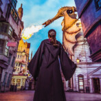 A LOCAL'S GUIDE TO YOUR FIRST TIME VISIT TO UNIVERSAL ORLANDO RESORT