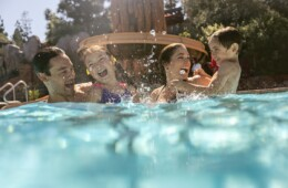 Stay in the Magic: Save Up to 25% on Select Rooms at a Disneyland Resort Hotel Book By 9/16/2021