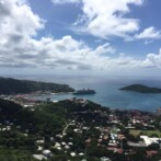 The Best Kept Secret in St. Thomas