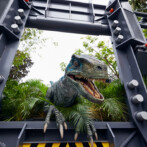Universal Orlando's Ultimate Guide to Jurassic Park