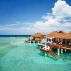 Top 5 Honeymoon Suites in the Caribbean