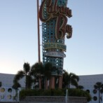 Universal Orlando, Cabana Bay Beach Resort