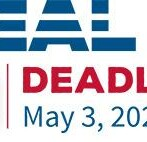 Breaking News: DHS Announces Extension of REAL ID Full Enforcement Deadline