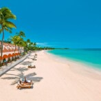 Sun, Sand and Social Distancing: Privacy Has Always Been a Luxury at Sandals Resorts