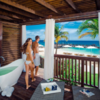 Honeymoon Ideas to Create a Perfect Start to Your Marriage