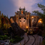 Complete Guide to Skull Island: Reign of Kong at Universal's Islands of Adventure